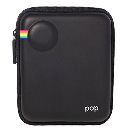 Polaroid custodia Eva per fotocamera con stampa istantanea...