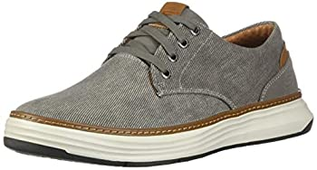 Best shoes casual for men Reviews