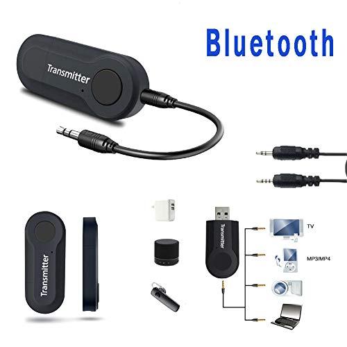 housesweet Bluetooth Sender für ...