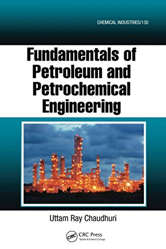 Best petrochemical engineering