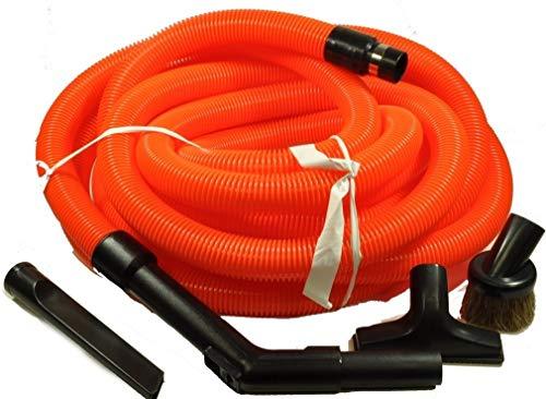 garage vacuum kit - 6
