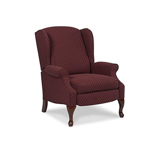 Queen Anne Chair Amazon Com