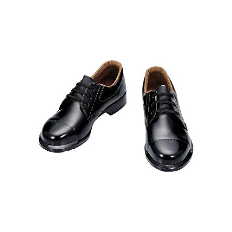 シモン/シモン 安全靴 短靴 FD11OS 25.5cm(3880575) FD11OS-25.5 [その他] [その他]