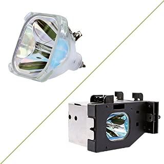 Panasonic PT50LC14 Bare Lamp TY-LA1000