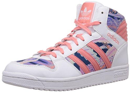 adidas Chaussures de Sport Pro Play 2 K Girls Fantasy S77448