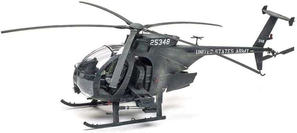 N-Y Max 89% OFF Home Military Aircraft Puzzle Model Fashion Max 46% OFF 1 Exquisite Toys