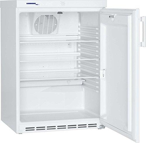 Liebherr Laborkühlschrank/Medikamentenkühlschrank (explosionsgeschützt) LKexv 1800-21 - 999757751
