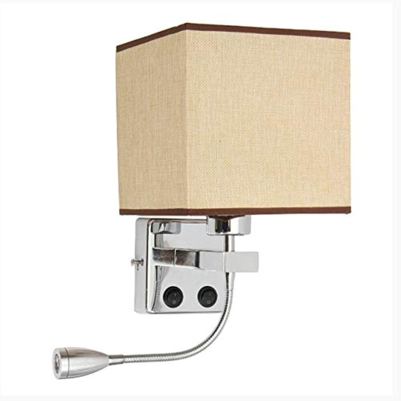 Spiegelleuchte Bad Moderne Led Wandleuchte Einstellbar Led Wandleuchte Auge Schützen Lesen Studie Lampe Indoor Outdoor Wandleuchte Für Hauptschlafzimmer Flur