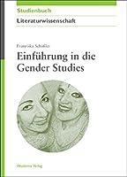 Einfuehrung in Die Gender Studies (Akademie Studienbuecher Literaturwissenschaft)