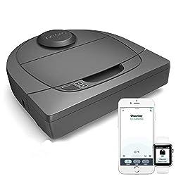 20 Best Vacuum Cleaner 2020 2021 Upright Handheld