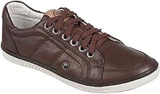32c982e7a6 Moda - J Calçados - Calçados   Masculina na Amazon.com.br