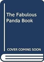 The Fabulous Panda