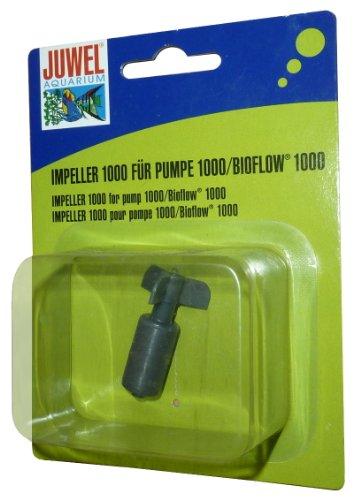 Juwel Aquarium Turbine Bioflow 1000 filteronderdelen 1 g, Bioflow 1000