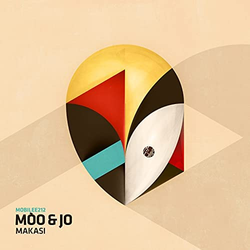 Moojo