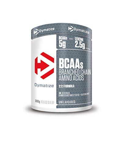 Dymatize Nutrition Nutrition BCAAs