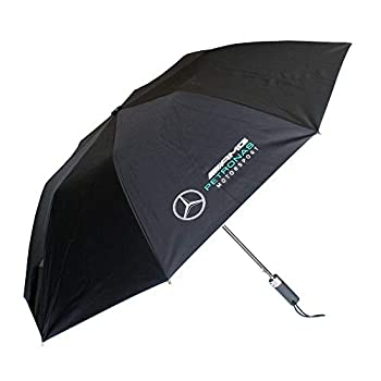 Best mercedes umbrellas Reviews