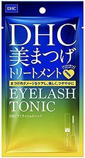 DHC Eyelash Tonic 6.5ml Beauty Eyelash Treatment