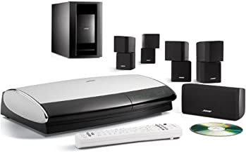 Best bose lifestyle dvd player Reviews