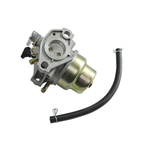 JRL - Carburador para motores Honda G300 de 7 CV 16100-889-663, de generadores y cortacéspedes