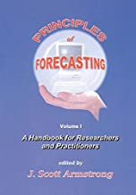Best principles of operation research Reviews