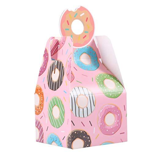 caja de galletas fabricante TOYANDONA