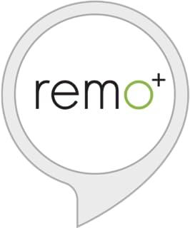 Remo+ Voice