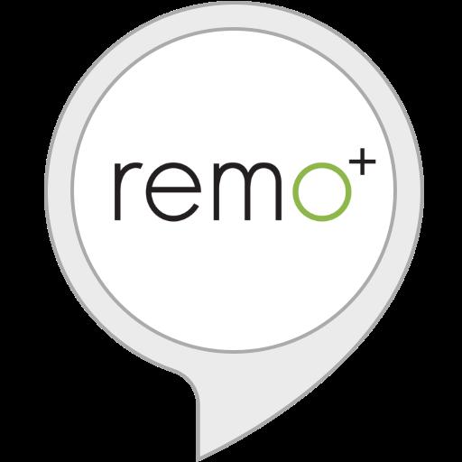 Remo+ Show