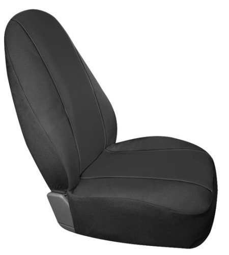 96 dodge ram neoprene seat covers - 9