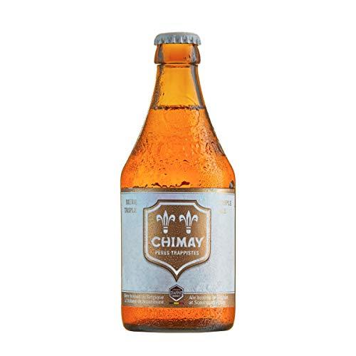 Chimay Triple Bier - 330ml