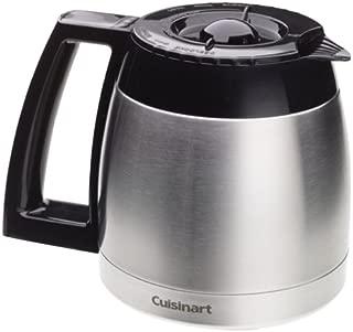 Amazon.com: Cuisinart - Partes y Accesorios: Electrodomésticos