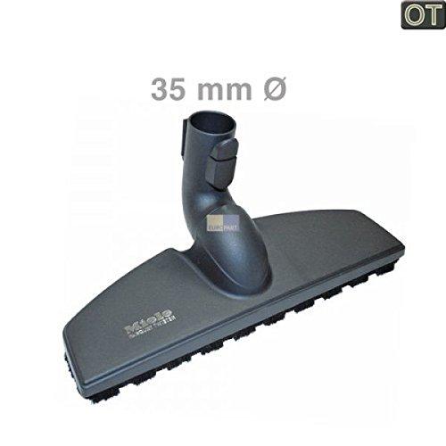 Fugendüse extra long 350 mm Pour tous les atelier Aspirateur avec 35 mm de diamètre
