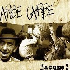 Jacume!