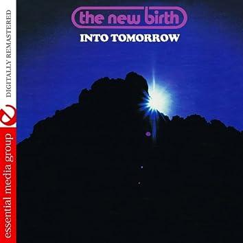 Into Tomorrow (Digitally Remastered)