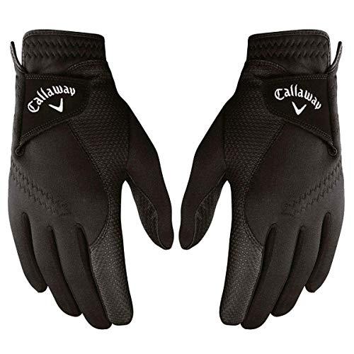 Callaway Golf Thermal Grip