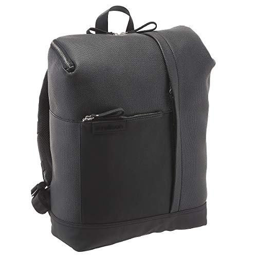 Strellson Royal Oak Rucksack 39 cm black
