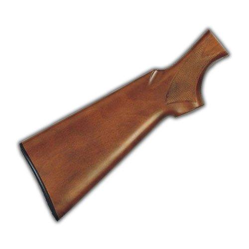 Culata por Fusil DE Caza Tipo Benelli S90 - RAFFAELLO - MONTEFELTRO, Ventaja Derecha, Cal. 12