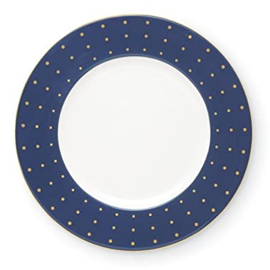 Lenox China kate spade Allison Avenue Accent Plate
