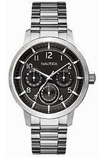 Nautica Reloj de Pulsera NAD16559G