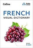 Collins French Visual Dictionary (Collins...