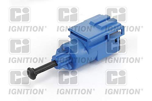 Interruptor de control de velocidad 075-XBLS236#