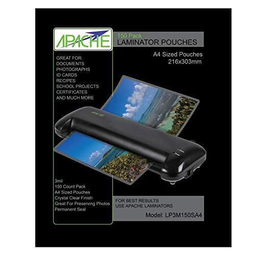 42 pulgadas M Apache APAWPJM ATS Chaqueta acolchada impermeable