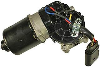 Metzger 2190556 Wischermotor