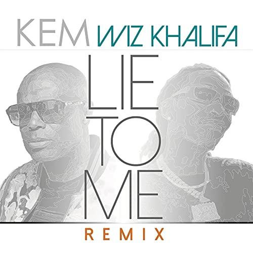 Lie To Me (Remix)