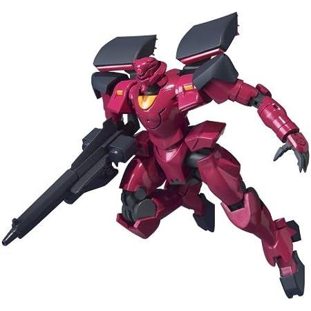 ROBOT魂[SIDE MS] アヘッド