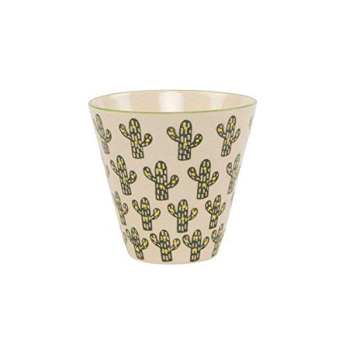Pois Cactus Mini pot de fleurs
