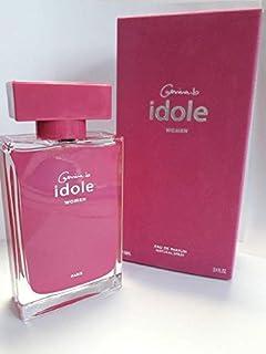 idole perfume for women 100ml eau de parfum