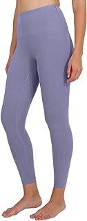Best baby blue leggings Reviews