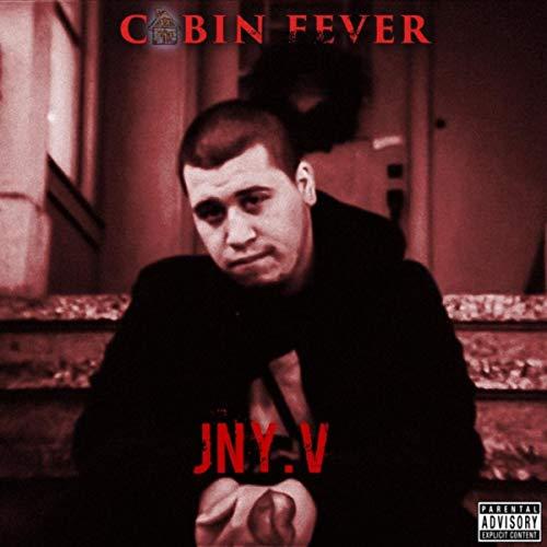 Jny.V [Explicit]