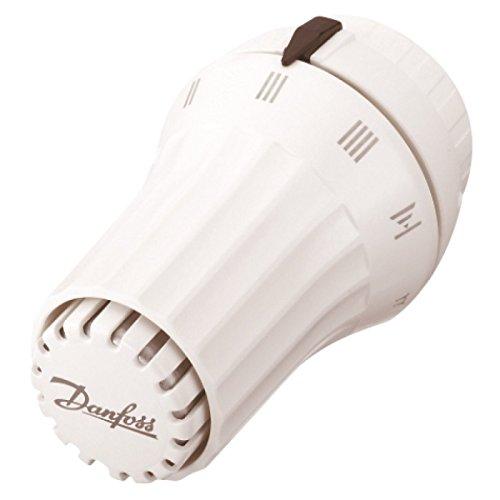 Danfoss Thermostat Heizungsthermostat RAE-K5034 013G5034 M30x1.5