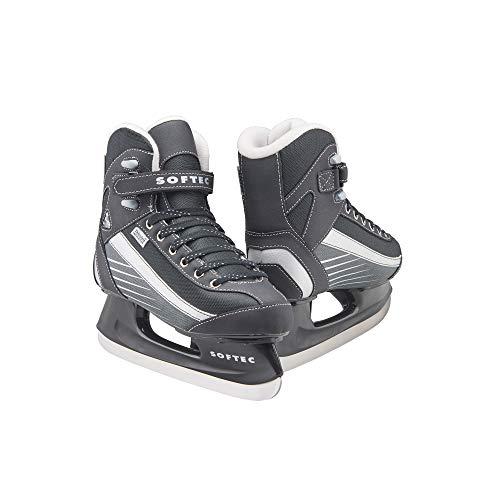 Jackson Ultima Softec Sport Recreational Ice Hockey Skates